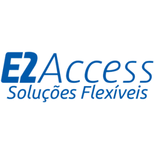 ERP AOKI - E2Access