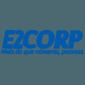 ERP - AOKI E2corp