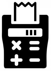 nota fiscal eletrônica, emissão, emissor Nfe